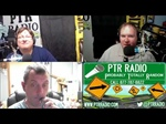 PTR Radio (12/31/2017) - Welcoming in 2018