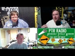 PTR Radio (11/20/2017) - Catching up with the past