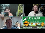 PTR Radio (9/18/2017) - Weekend Review
