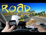 On the Road Again w/ Shaggy - Episode 1