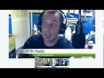 Live Show (09/10/2012) - Evil Geniuses in Training